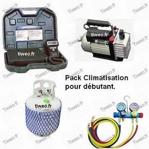Recharge Clim Pas Cher : recharge clim pas cher radiateur schema chauffage prix ~ Dode.kayakingforconservation.com Idées de Décoration