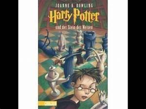 Harry Potter Spiegel : harry potter und der stein der weisen kapitel 12 der spiegel nerhegeb youtube ~ Watch28wear.com Haus und Dekorationen