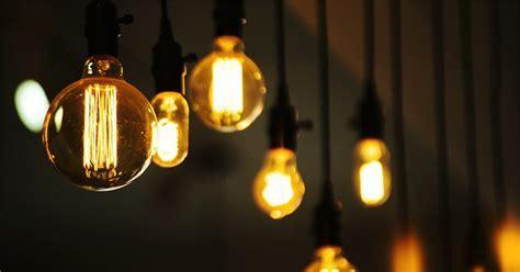 Light Bulbs   Lowe's Canada