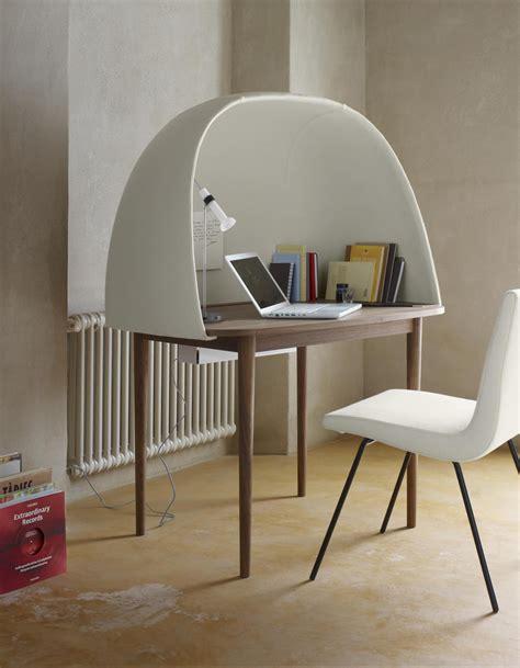 design bureau un bureau design pour un espace de travail stylé