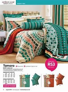 homechoice catalogue september 2019 modern house modern