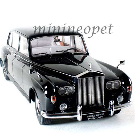 roll royce car 1950 1950 rolls royce phantom 51096 bursary
