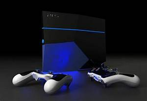 PS5 News: The PS4 could be Sony's last real console, PS5 a ...