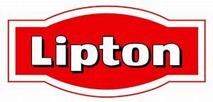 Lipton® Tea