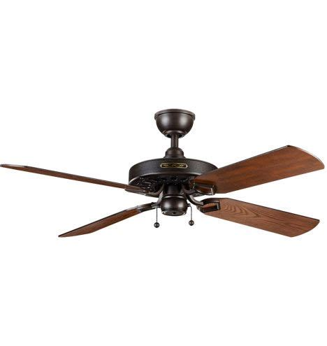 the heron ceiling fan is based on g e ceiling fans built
