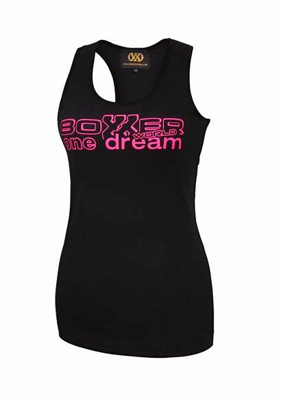 Tank Tanks Womens Boxing Zoom Vests Hover