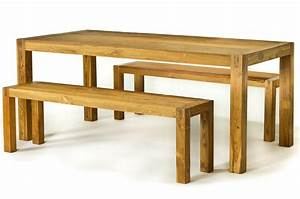Baby green reclaimed wood dining tables for Wood dining tables