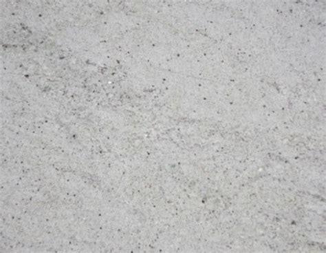 granite that looks like marble want kitchen reno