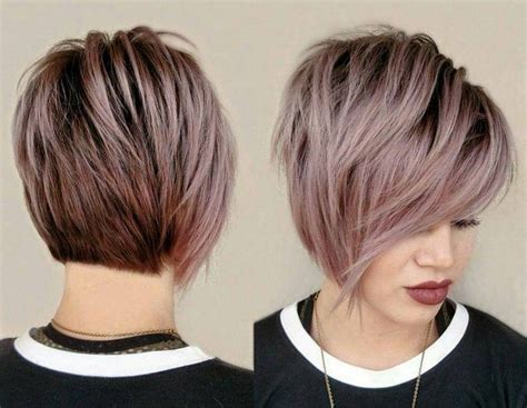 edgy bob curly hairstyles   faces hair envy