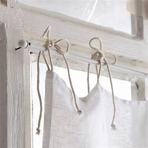 Vorhangstangen Ohne Bohren : gardinenstange gill gardinen pinterest gardinen vorh nge und gardinen ideen ~ Buech-reservation.com Haus und Dekorationen