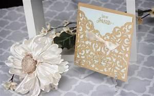 laser cut wedding invitations archives impressions With laser cut pocket wedding invitations canada