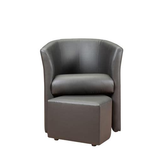 canapé nelson conforama pouf conforama amazing fauteuil crapaud selena motif
