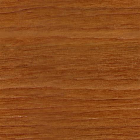 magna tiles amazonfr wood junglekey fr image 350