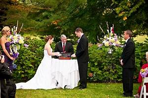 unique wedding ceremony ideas united with love With how to perform a wedding ceremony