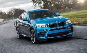 Bmw X 6 M : 2015 bmw x6 m test review car and driver ~ Jslefanu.com Haus und Dekorationen