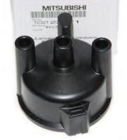 mitsubishi minicab parts classic u12t u15t u19t
