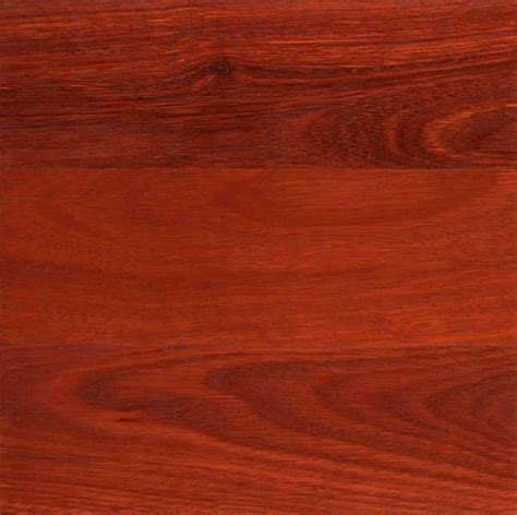 engineered hardwood floor jarrah market timbers timber and flooring specialists
