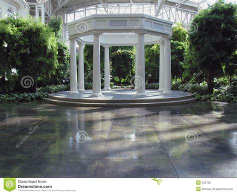perfect wedding venue stock photo image  beautiful
