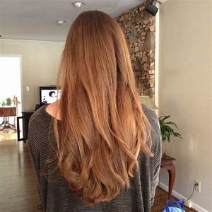 Light Brown Hair Blonde Highlights Tumblr - Hairs Picture ...
