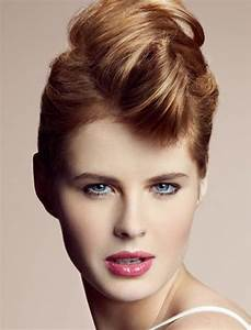 Top 30 Short Haircuts Hairstyle Ideas For Women Page 3