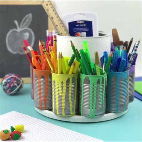 pictogramme bureau 20 cool supplies we really really want homework