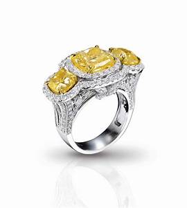 diamond rings in hong kong wedding promise diamond With wedding rings hong kong