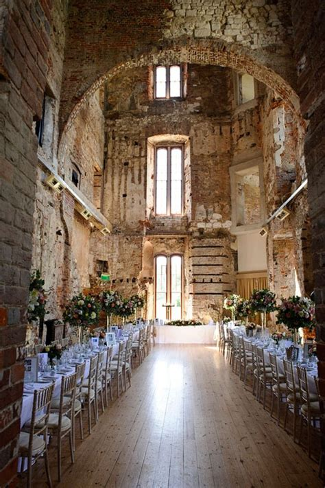 146 Best Images About Event Spaces On Pinterest Wedding