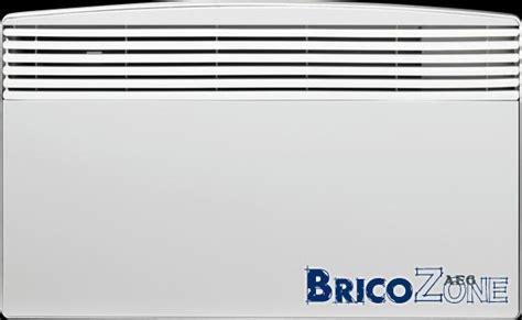 radiateur electrique pour chambre conseil radiateur électrique d 39 appoint dans chambre à coucher