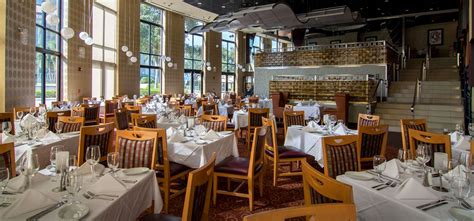 ruth chris palm gardens ruth s chris steakhouse in west palm dining
