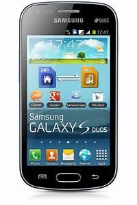 Diagram Of Samsung