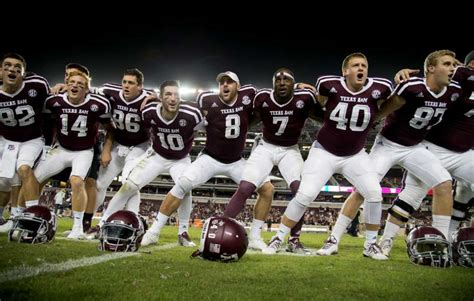 texas      college football playoff