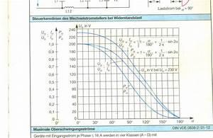 Wirkleistung Berechnen : elektronik berechnung techniker forum ~ Themetempest.com Abrechnung