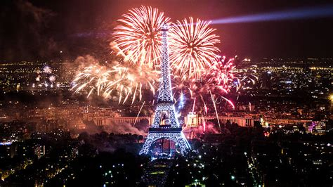 Bonne Année - Welcome 2017 In French! | French Language Blog