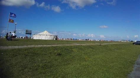 plaetze stellplaetze wohnmobilstellplatz  campingplatz
