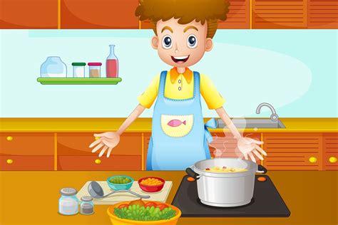 la cuisine pour les enfants recettes de cuisine pour enfants sur hugolescargot com