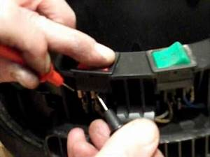 Henry Hoover Switch Wiring Diagram
