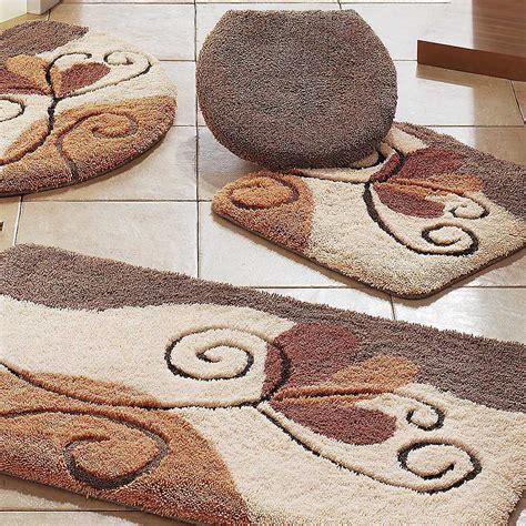 southwestern area rugs amazon cool kitchen decor bathroom rug bath mat luxury bath rugs