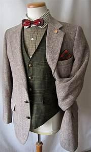 mens dress up ideas trends 2018 2019