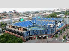 New tennis stadium planned for Flushing Meadows • TimesLedger