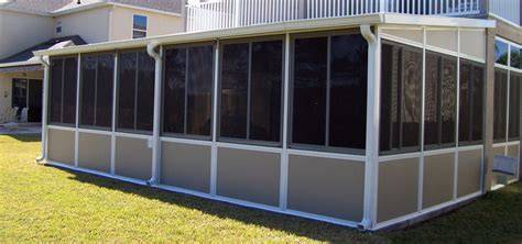 patio enclosures jacksonville fl icamblog