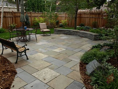 best for patio awesome best patio pavers 9 stone paver patio designs newsonair org