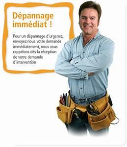 plombier paris 15depannage plomberie 75015 atelier des With depannage serrurerie 75015