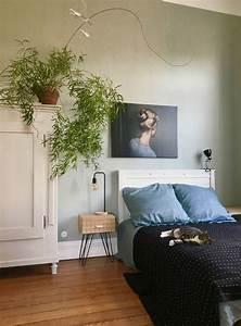 Farben Für Schlafzimmer Wände : farben schlafzimmer w nde schlafzimmer wand blau grau schlafzimmer grun mischen wohnzimmer ~ Eleganceandgraceweddings.com Haus und Dekorationen