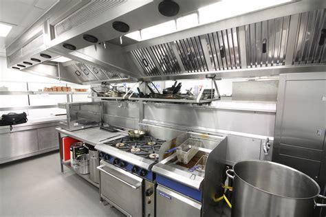 cuisine kitchen ellenborough park hotel cheltenham spaceuk