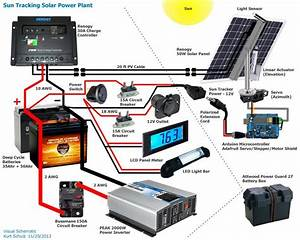 508 Best Conexoes Eletricas Images On Pinterest