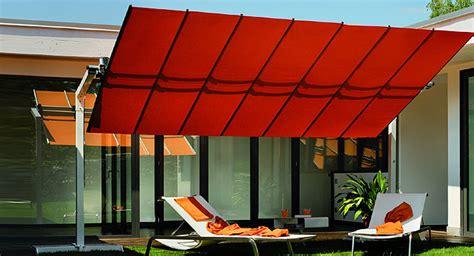 versatile garden shades  outdoor entertaining idesignarch interior design architecture