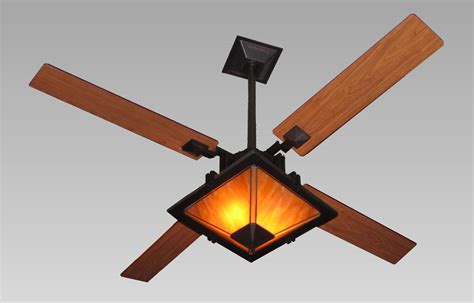 lowes ceiling fan sale wanted imagery