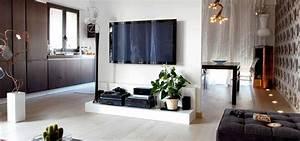 Come arredare una casa di 60 mq: tante soluzioni per una piccola abitazione [FOTO] Design Mag