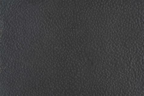 Structured Black Sheet Metal