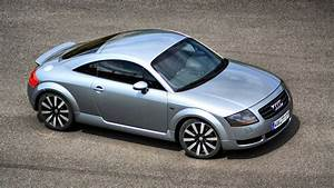 Audi Tt 1 : 1000 images about audi tt classic on pinterest audi tt mk1 and audi ~ Melissatoandfro.com Idées de Décoration